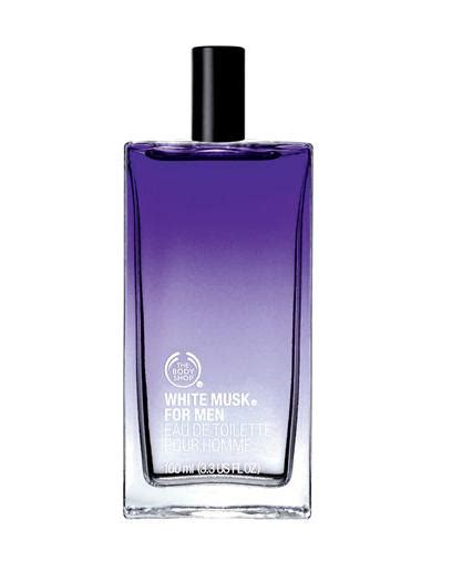 White Musk For By Bodyshop white musk for the shop cologne a fragrance for 2007