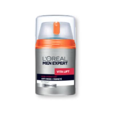 buy l or 233 al expert vitalift 5 daily moisturiser complete anti ageing 50 ml incl shipping duty free americas l oreal expert vitalift 5 day
