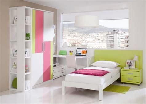 como decorar una recamara juvenil para mujer c 243 mo decorar una habitaci 243 n juvenil femenina dormitorio