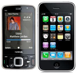 telecharge theme nokia 311 gratuit telecharger theme nokia n96 mobile9 sent by robert