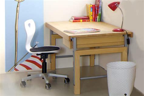 Schreibtische Kinderzimmer by Lila Madchenzimmer Schreibtisch Home Decor Lila