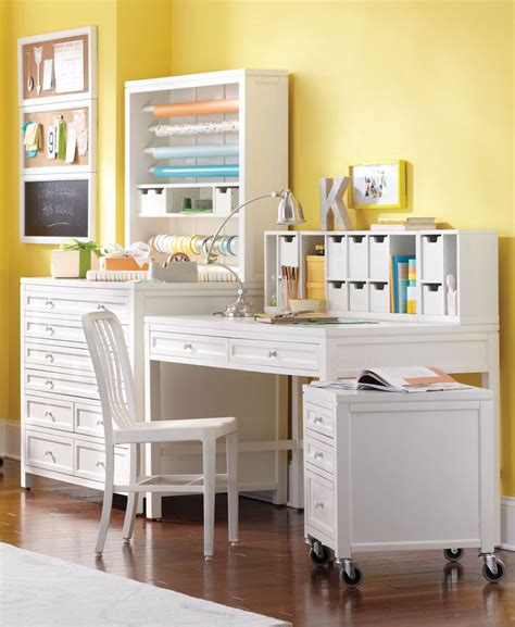 28 Martha Stewart Home Office Organization Picture Of Martha Stewart Desk Organization
