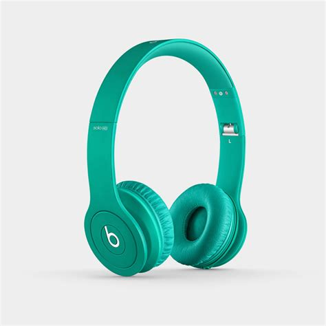 blue light cancelling glasses amazon com beats hd on ear headphone drenched in