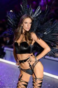boys and bras wordful wednesday the mommy factor nyc alessandra ambrosio is back on mom duty as she takes her