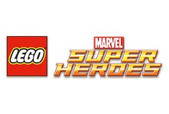 video game review: lego marvel super heroes paperblog