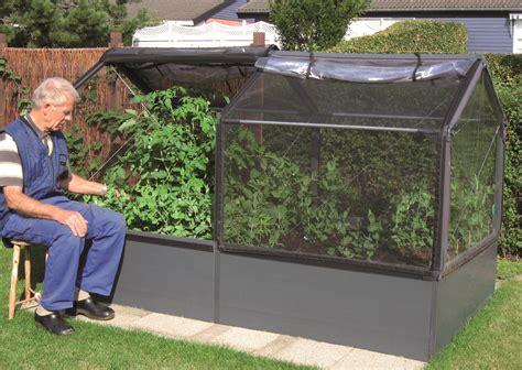 backyard grow in the garden doowans news events