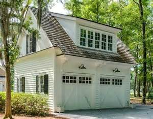 add on garage designs 25 best ideas about shed dormer on pinterest shed with