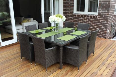 Where Can I Buy Patio Furniture by Where Can I Buy Patio Furniture 28 Images The 28 Most