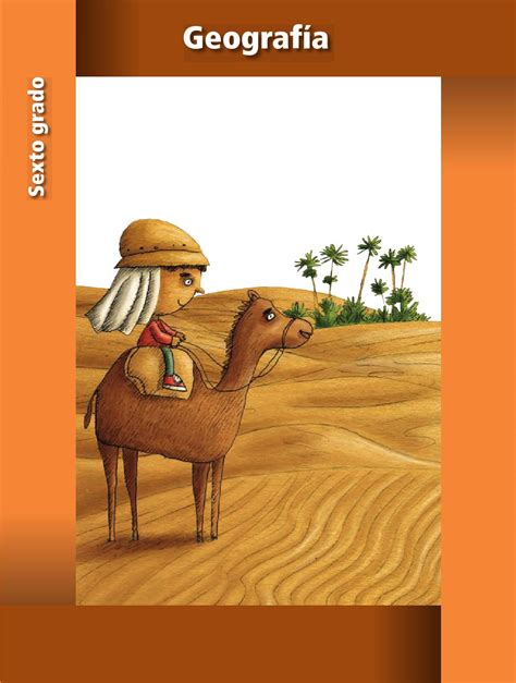 libros de la sep de primaria contestados geograf 237 a 6o grado by rar 225 muri issuu