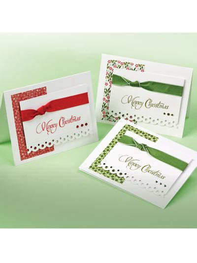 make cards for free card card designs cards