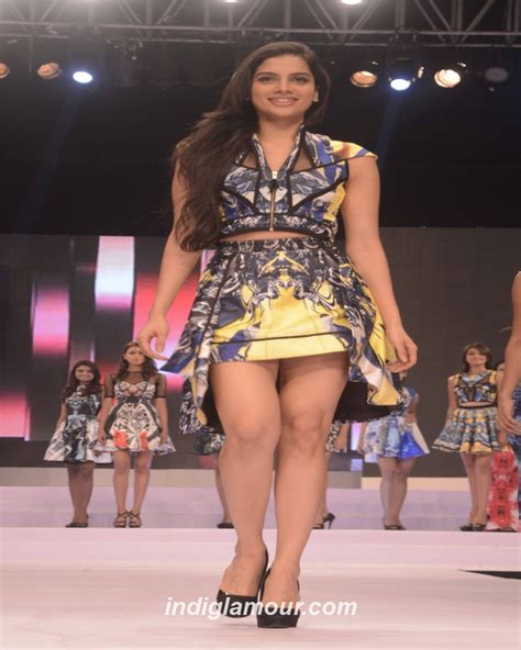 design contest india 2015 miss india 2015 sub contest crowning ceremony photos