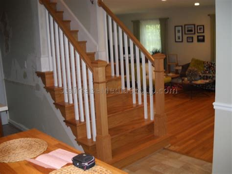 banister handrail designs staircase railing designs best staircase ideas design