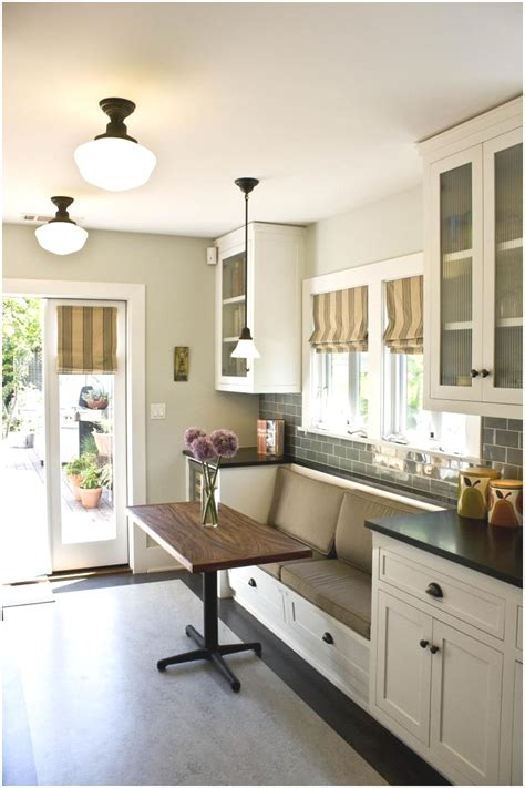 Kitchen Seating Ideas Kitchen Seating Ideas