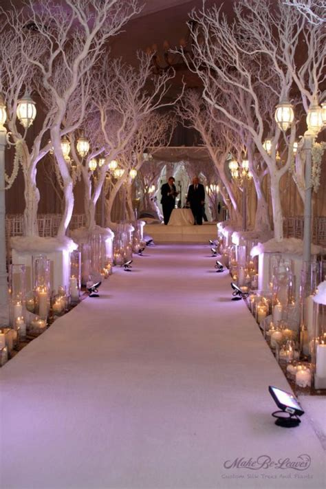 winter wedding decorations ideas le fabuleux events presents one fab event winter wedding