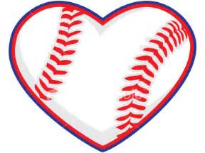 Free Silhouette Images alfa img showing gt clip art baseball heart