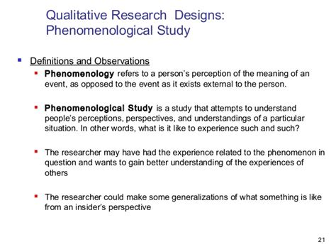 qualitative research themes definition qualitative research designs