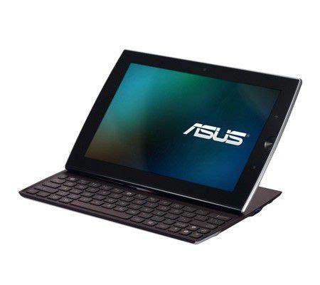 Tablet Asus Eee Pad Slider Sl101 soldes asus eee pad slider 224 299 euros