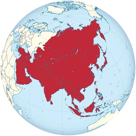 asiatische bilder asia