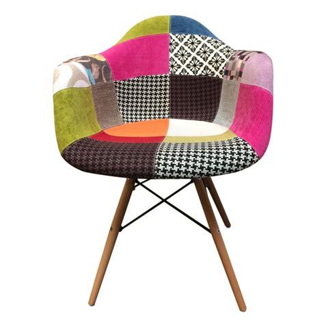 Incroyable Chaise Fauteuil Pour Salle A Manger #2: chaise-fauteuil-pour-salle-a-manger-bureau-chambre-retro.jpg