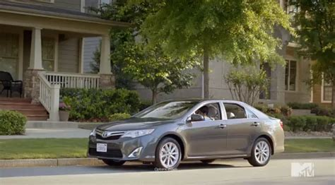 Obrien Toyota Quot Dinner Quot Toyota Entune Commercial Posey