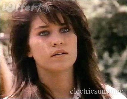tracy thurman stabbed 13 times by her husband waited 25 minutes quot a cry for help the tracey thurman story quot 1989 tv movie