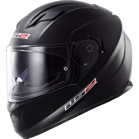 Antifog Pinlock Helm Ls2 Ff320 ls2 ff320 solid motorcycle helmet anti scratch pinlock sun visor wicking ebay