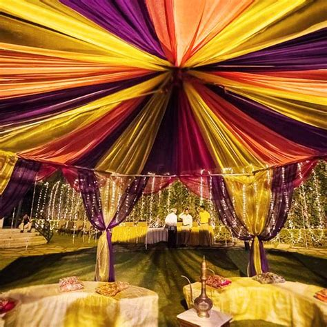 decorating photos the most gorgeous wedding tent decoration ideas