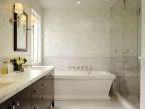 bathrooms porcher lutezia freestanding soaking tub white