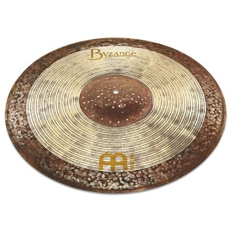 paul wertico the jazz ride cymbal pattern and how to make meinl 22 inch byzance symmetry ride cymbal jazz chicago