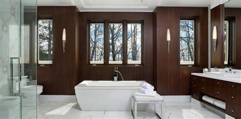 ensuite master bath portfolio segreti design