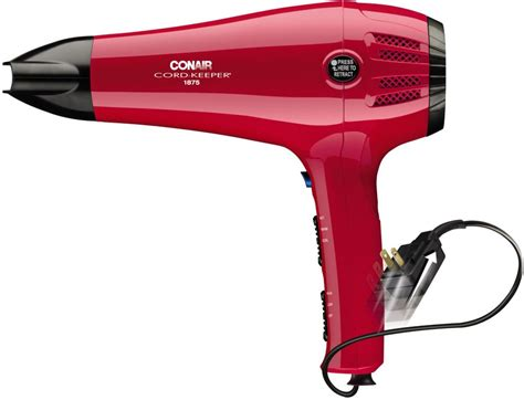 Hair Dryer How To Choose the importance of choosing a dryer for your hair s