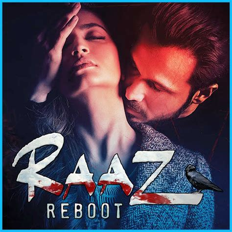 download mp3 from raaz reboot o meri jaan mp3 karaoke raaz reboot karaoke