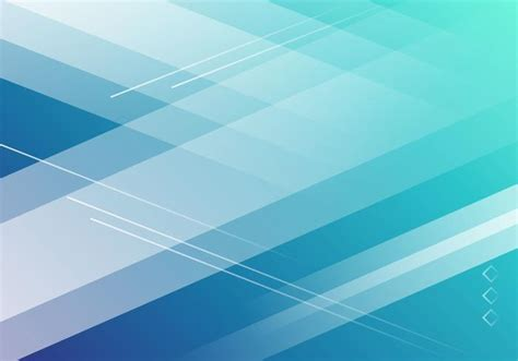 wallpaper line abstrak free abstract background 11 download free vector art