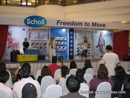 scholl lancar koleksei terbaru bebas untuk bergerak scholl lancar koleksei terbaru bebas untuk bergerak