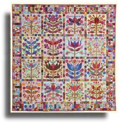 Block Of The Month Quilts Australia am i occasionalpiece quilt