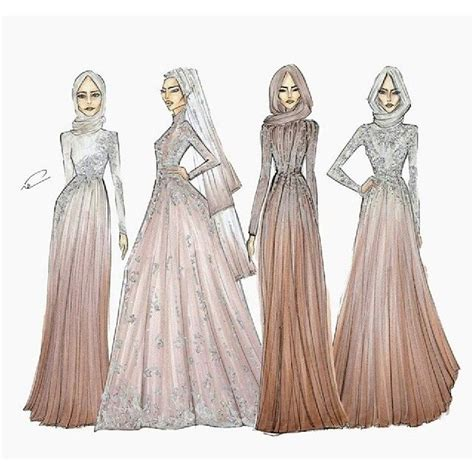 Sqksyvp Dress Motif Kartun Dress Shirt Dress Blouse Atasan Panjang 175 best images about on chibi and drawings