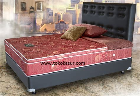 Bed Elite Serenity elite serenity simpati furniture