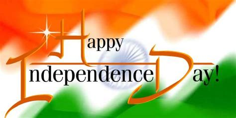 on indian independence day 2013 india independence day 2013 15th august greetings quotes