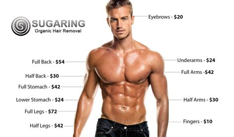 brazilian laser hair removal male on li ny men hair removal sugaring better than waxing sugaring in