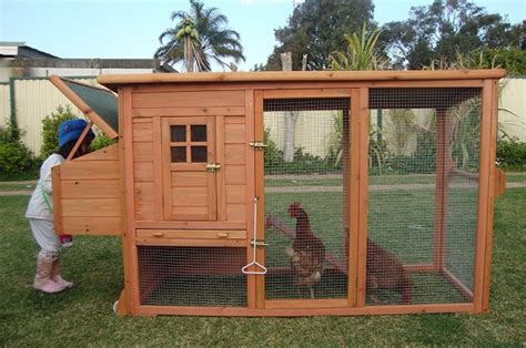 backyard chicken coop plans free backyard chicken coop plans free outdoor furniture