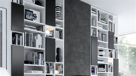 floor to ceiling storage cabinets with doors 50 beautiful storage ideas for small house small house