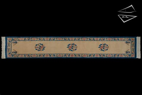 2 x 12 rug runner peking design rug runner 2 x 12