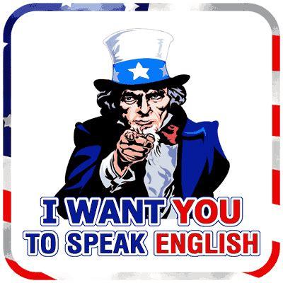 test d inglese test d inglese livello b1 test e questionari