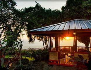 kona bed and breakfast holualoa inn kona big island of hawaii bed and