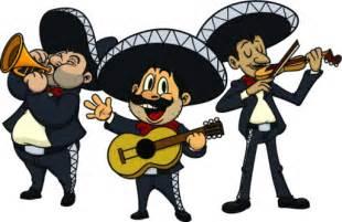mariachi clip art clipartfest