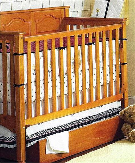 Drop Side Crib Repair Kit by Designs Brand Drop Side Cribs Sold Exclusively
