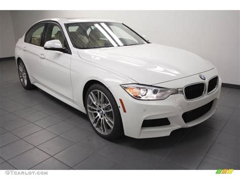 best series to 2013 image gallery 2013 white bmw