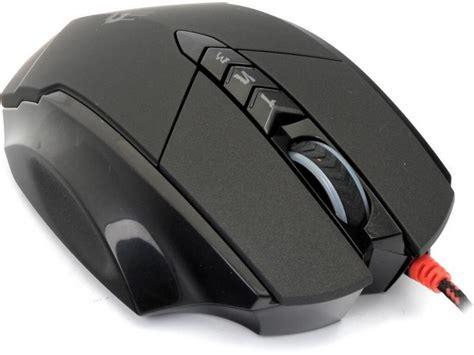 Mouse Macro A4tech Bloody a4tech bloody v7m mouse preturi
