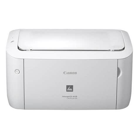 Printer Canon Laser Lbp 6000 Canon Laser Printer Lbp 6000 M 225 Y T 237 Nh H 224 Anh