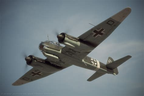 junkers ju 88 the maxforums junkers ju 88 luftwaffe bomber and nightfighter page 1